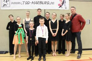 Tanztunier in Marburg am 30.11 (104)