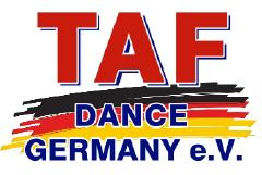 taf-logo-2013---version-09.01.13-normal_sbp